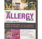 The Allergy Bible Thumbnail