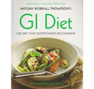 Anthony Worral Thompsons Gi Diet Thumbnail