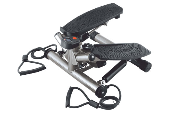 Body Sculpture Twist Mini Stepper 1
