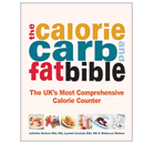 Calorie, Carb and Fat Bible (undated) Thumbnail