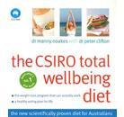 The CSIRO Total Wellbeing Diet Thumbnail