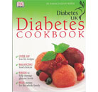 Diabetes Cookbook Thumbnail