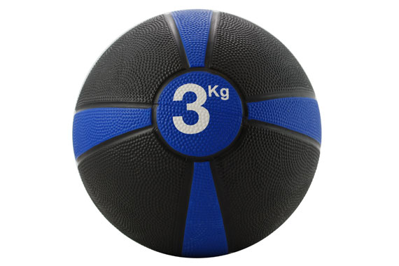 Medicine Ball submited images | Pic2Fly