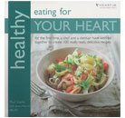 Healthy Eating For Your Heart Thumbnail