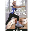 Everybody Steps DVD Thumbnail