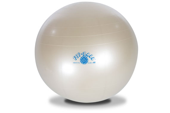 FitBall - 65cm Exercise Ball
