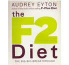 The F2 Diet Thumbnail