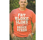 Fat Bloke Slims – Bruce Byron Thumbnail