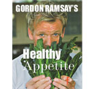 Healthy Appetite – Gordon Ramsay Thumbnail