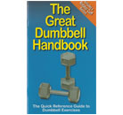 The Great Dumbbell Handbook Thumbnail