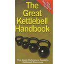 The Great Kettlebell Handbook Thumbnail