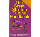 The Great Stretch Tubing Handbook Thumbnail