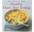 Healthy Dairy Free Eating Thumbnail