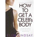 How to Get a Celeb's Body Thumbnail