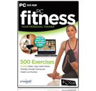 PC Fitness Thumbnail