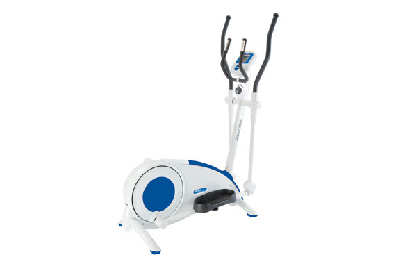 Reebok i-train Cross Trainer Blue