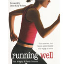 Running Well by Sam Murphy & Sarah Connors Thumbnail
