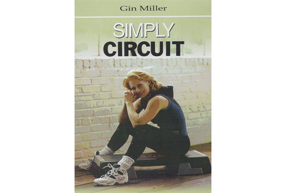 Simply Circuit DVD