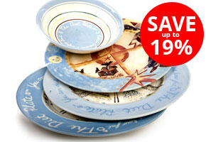 Diet Plates Save up to 19%