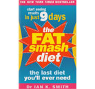 The Fat Smash Diet Thumbnail