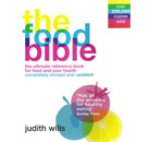 The Food Bible Thumbnail