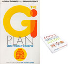 The GI Plan & Jotter Thumbnail