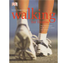 Walking For Fitness Thumbnail